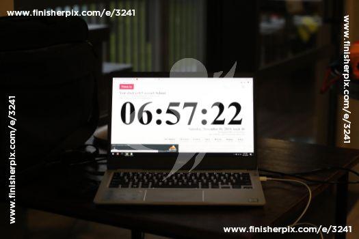 https://fp-zoom-ap.s3.amazonaws.com/3241/3241_000001.JPG